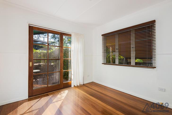 18 Cedarleigh Road, Kenmore 4069, QLD House Photo