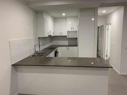 24/52 Latham Street, Chermside 4032, QLD Apartment Photo