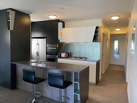Apartment - 304/50 Connor S...