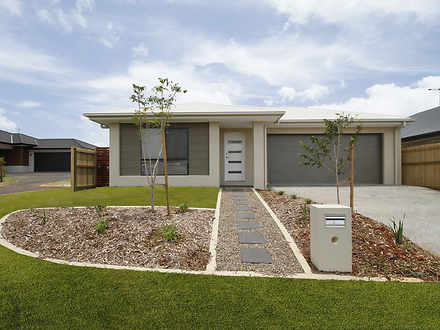 House - 3 Avoca Place, Redl...