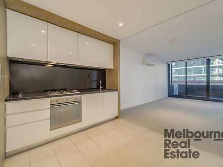 309/74 Queens Road, Melbourne 3004, VIC Apartment Photo