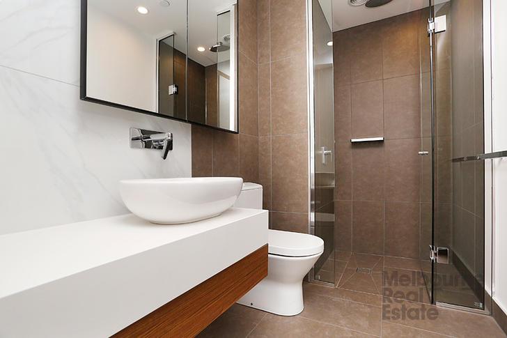 816/555 St Kilda Road, Melbourne 3004, VIC Apartment Photo