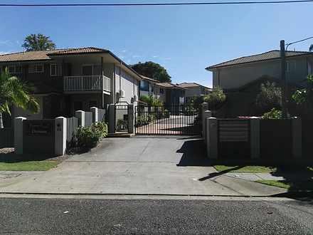 Townhouse - 25 Dixon Street...