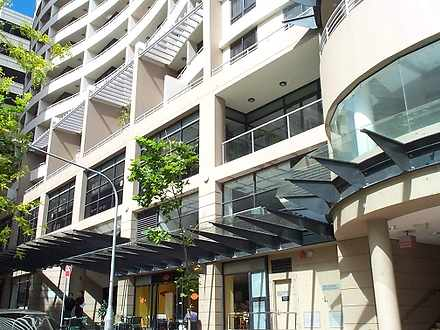 619/1 Sergeants Lane, St Leonards 2065, NSW Apartment Photo