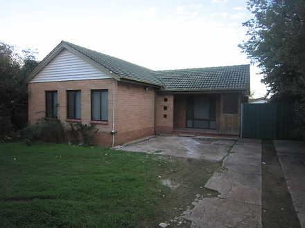33 Ifould Road, Elizabeth Park 5113, SA House Photo