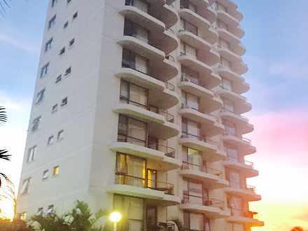 Apartment - 1855 Gold Coast...