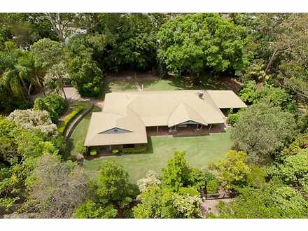 House - 96 Crest Road, Gree...