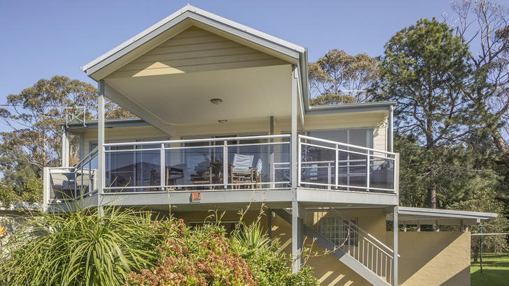 7 Northaven Avenue, Bawley Point 2539, NSW House Photo