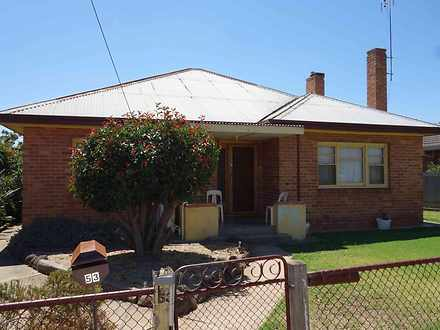 House - 53 Gillies Street, ...