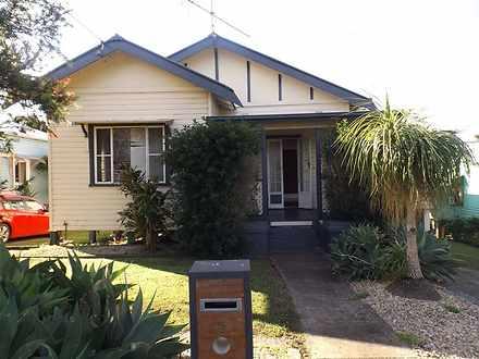 House - 5 Bundock Street, K...