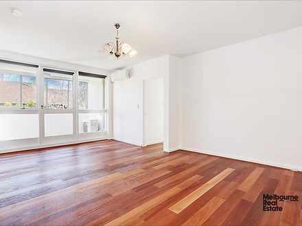 1B/381 Toorak Road, South Yarra 3141, VIC Apartment Photo