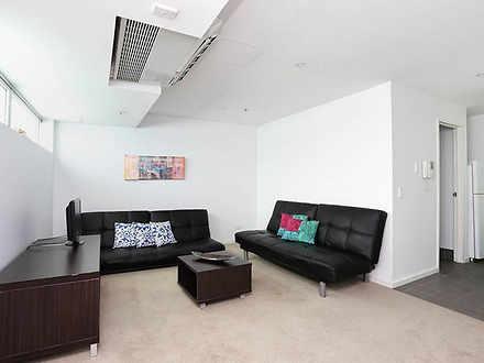 Apartment - 308/281-286 Nor...