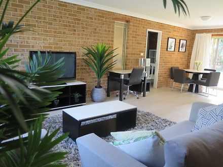 Lounge dining 1562745012 thumbnail