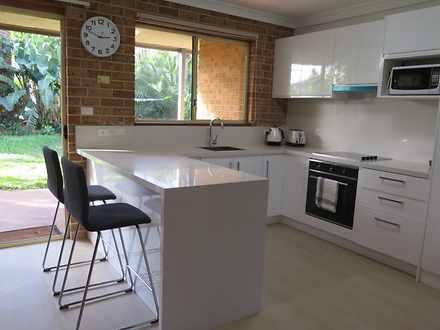Kitchen 1562745022 thumbnail