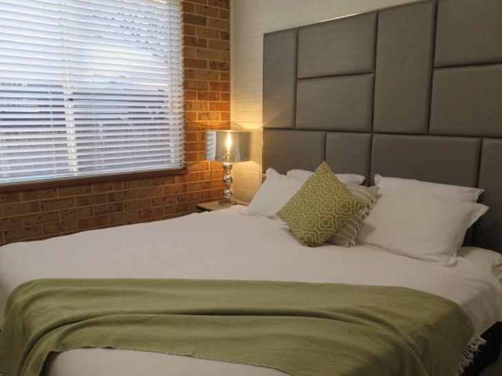Bedroom 2 1562745063 primary
