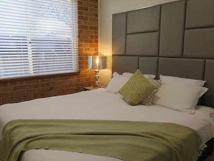 Bedroom 2 1562745063 thumbnail