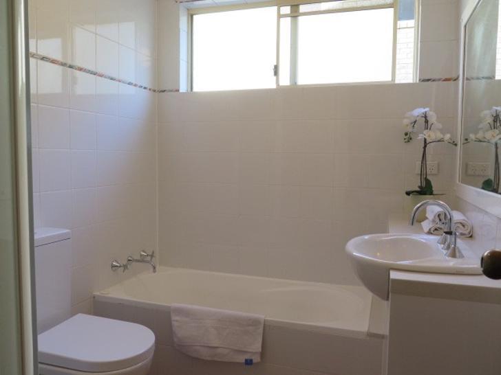 Bathroom 1562745083 primary