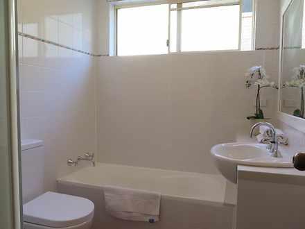 Bathroom 1562745083 thumbnail