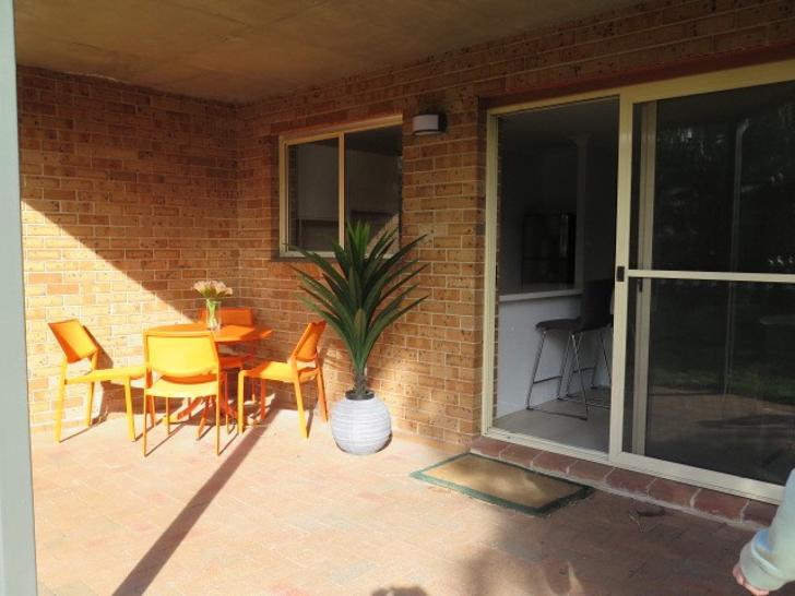 Rear patio 1562745105 primary