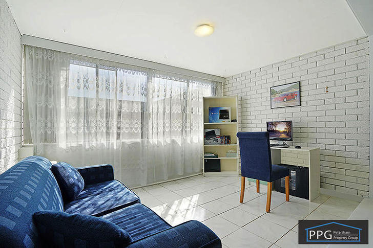 29/115 Alt Street, Ashfield 2131, NSW Unit Photo