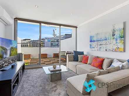 16/19-25 Wyndham Street, Alexandria 2015, NSW Apartment Photo