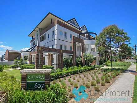 208/657 Pacific Highway, Killara 2071, NSW Apartment Photo