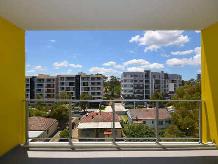 Apartment - L5 30 Chamberla...