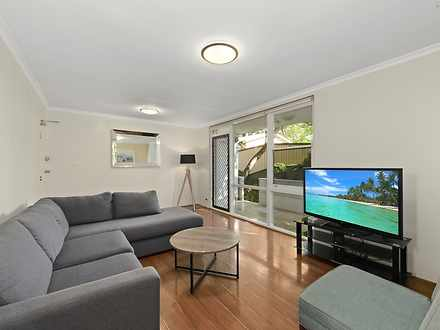 Apartment - 1/98 Ourimbah R...