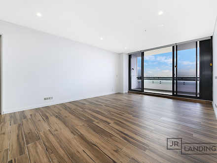 Apartment - 322/15 Oscar Pl...