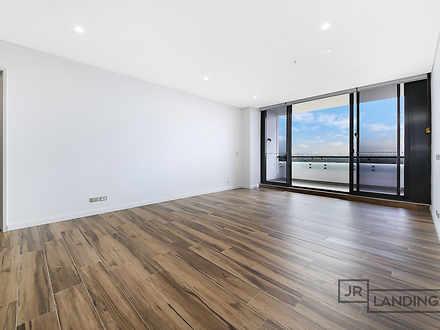 Apartment - 322/15 Oscar Pl...