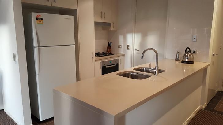 Bc1067ff91b022a44adcf4d9 7102 kitchen 1586841235 primary