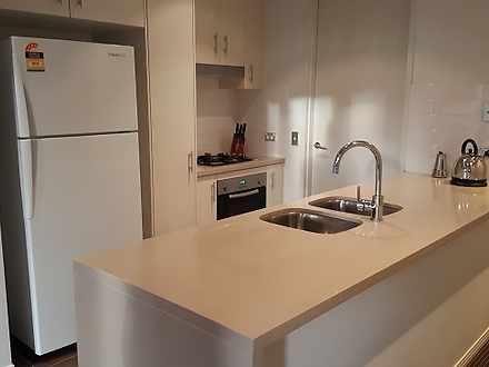 Bc1067ff91b022a44adcf4d9 7102 kitchen 1586841235 thumbnail