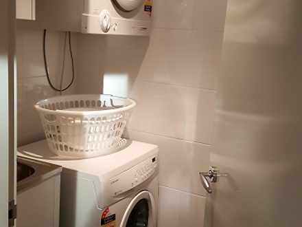 7af9bef715feee1f3e344b2d 5276 laundry 1586841294 thumbnail