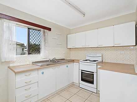 Apartment - 2/5 Collins Str...