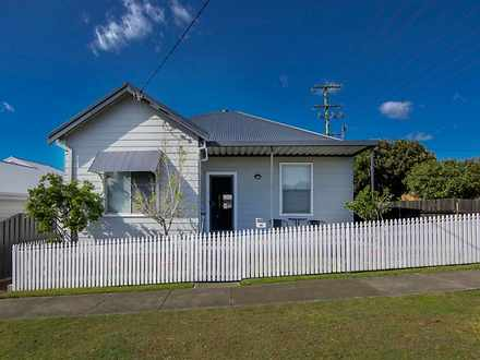 45 Tyrrell Street, Wallsend 2287, NSW House Photo