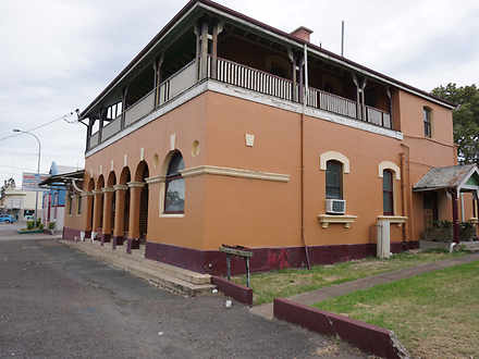 3/25 George Street, Singleton 2330, NSW Unit Photo