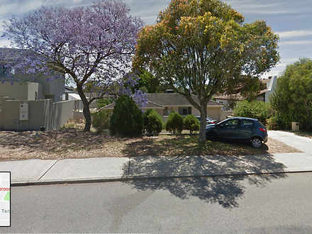 House - 30 Karoonda Road, B...