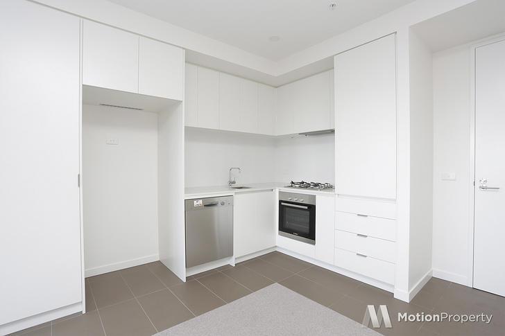 1.05/9 Hewitt Avenue, Footscray 3011, VIC Apartment Photo