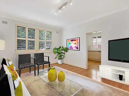 Apartment - 1/57 Ocean Aven...