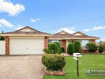 133 Pioneer Drive, Blackbutt 2529, NSW House Photo