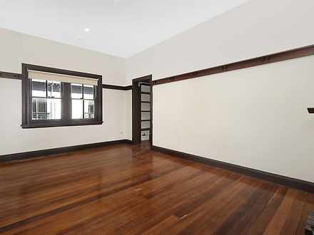 Apartment - 5/64 Glasgow Av...