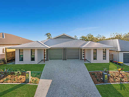 1/3 Cootharaba Court, Morayfield 4506, QLD Duplex_semi Photo