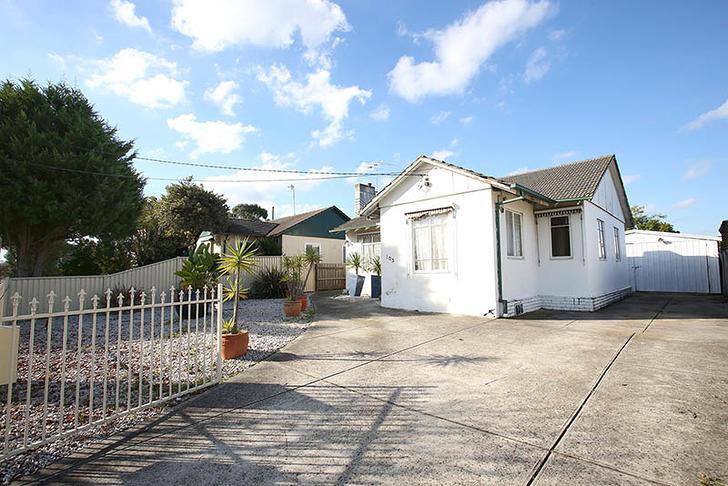 House - 103 Ash Street, Dov...