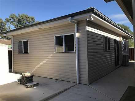 14A Lauder Street, Doonside 2767, NSW House Photo
