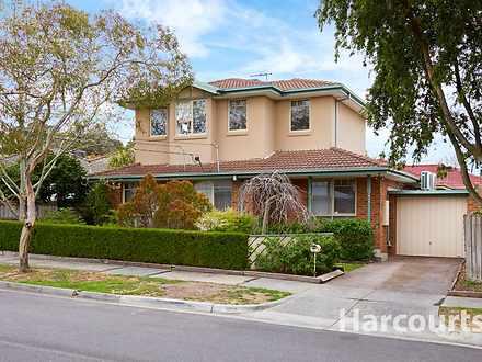 House - 2A Mcarthur Road, V...