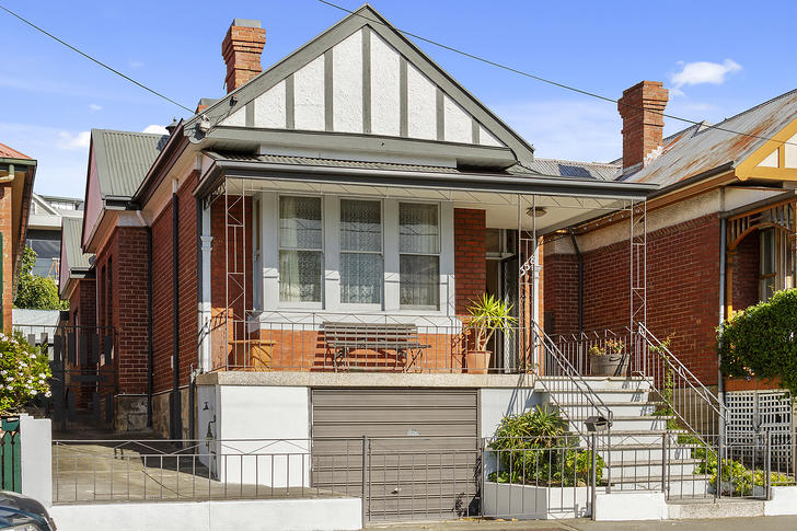 House - 358 Murray Street, ...