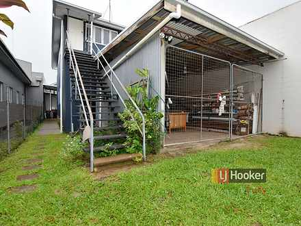 30 Butler Street   Share Accommod, Tully 4854, QLD House Photo