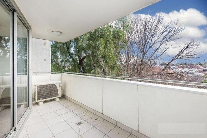 16/75 Droop Street, Footscray 3011, VIC Apartment Photo