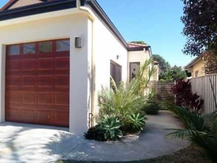 2/15A Wyndham Avenue, Southport 4215, QLD Duplex_semi Photo