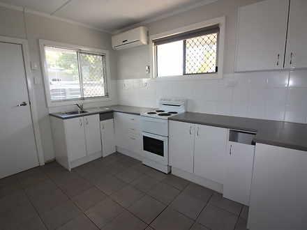 2/61 Joan Street, Mount Isa 4825, QLD Unit Photo